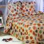 КПБ Полисатин 1.5 спальный