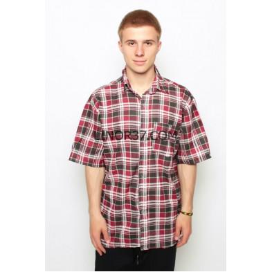 Рубашка мужская Арт. РМБ-1КР